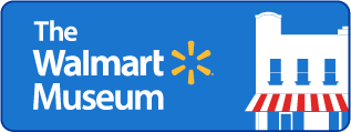 back to The Walmart Museum